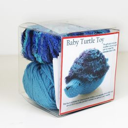 BABY_TURTLE_TOY.jpg