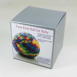 EASY_KNIT_BALL_FOR_BABY.png