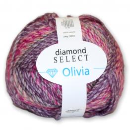 Olivia-Main-image-1.png