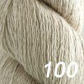 Pima Lino Lace - 100