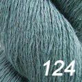 Pima Lino Lace - 124