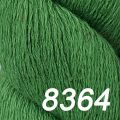 Pima Lino Lace - 8364