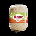 Anne - 1074