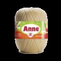 Anne - 1112