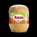 Anne - 1198