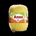 Anne - 1236