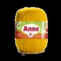 Anne - 1289