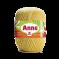 Anne - 1312