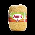 Anne - 1317