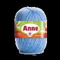 Anne - 2137