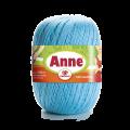 Anne - 2151