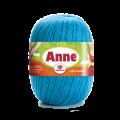 Anne - 2194
