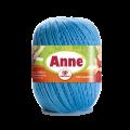 Anne - 2470