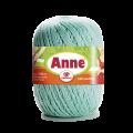 Anne - 2676