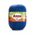 Anne - 2829