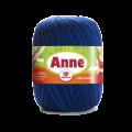Anne - 2859