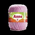 Anne - 3077
