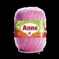 Anne - 3131