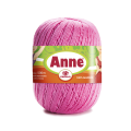 Anne - 3182