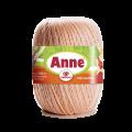 Anne - 3301