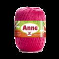 Anne - 3334
