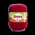 Anne - 3528
