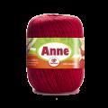 Anne - 3581