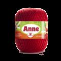 Anne - 3583