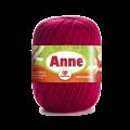 Anne - 3611