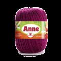 Anne - 3794