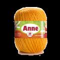 Anne - 4146