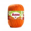 Anne - 4456