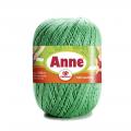 Anne - 5215
