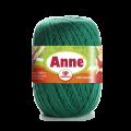 Anne - 5363