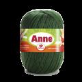 Anne - 5398