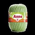 Anne - 5487