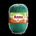 Anne - 5556