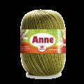 Anne - 5606