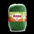 Anne - 5638