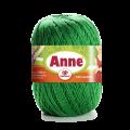 Anne - 5767