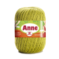 Anne - 5791
