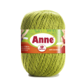 Anne - 5800