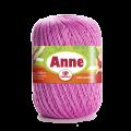 Anne - 6085