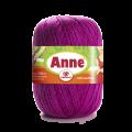 Anne - 6116