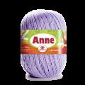 Anne - 6140