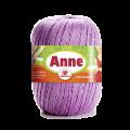 Anne - 6161
