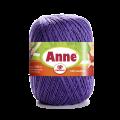 Anne - 6201