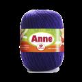 Anne - 6290