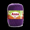 Anne - 6313