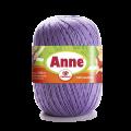 Anne - 6399